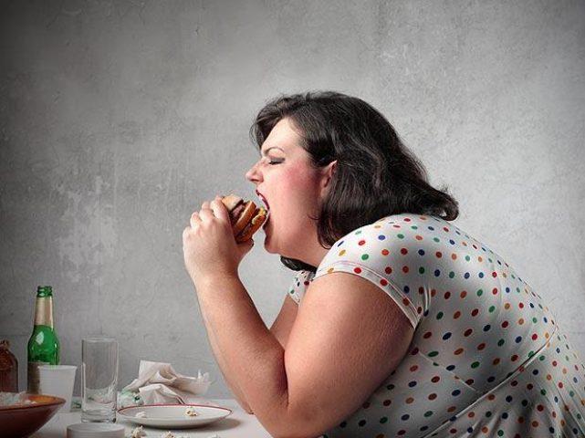 Παχυσαρκία, τα ψυχολογικά αίτια και οι τρόποι αντιμετώπισης