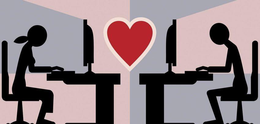 Δωρεάν ρομαντικές ιστοσελίδες γνωριμιών