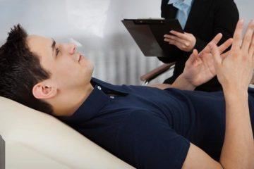 Ατομική Ψυχοθεραπεία Ενηλίκων και Εφήβων